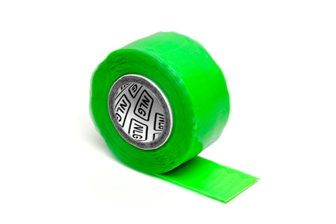 NLG Tether Tape™