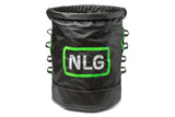 NLG Ascent Bucket™