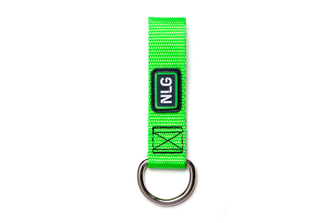 NLG Belt Loop Anchor