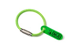 NLG Tether Loop™, 120