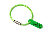 NLG Tether Loop™, 150