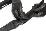 NLG Superlight Safety Tool Belt