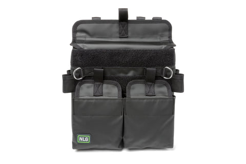 NLG Linesman Bag