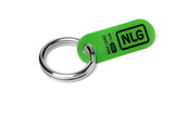 NLG Tether Ring™, Small