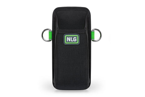NLG Tool Holster