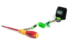NLG Screwdriver Tool Tethering Kit
