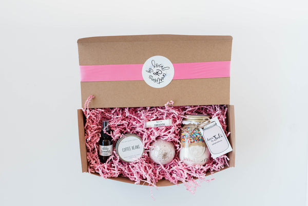 Mamas for Mamas | For the GAL'S Box! | Birthday | Thank You | Mother's Day | Just Because