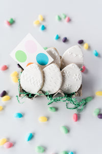 Paint your own cookie kits - Katie Janes Cookies