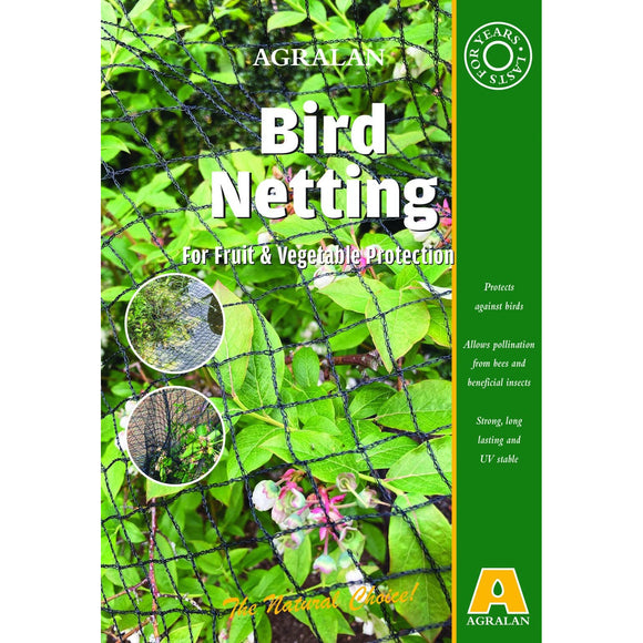 Bird Netting 22mm