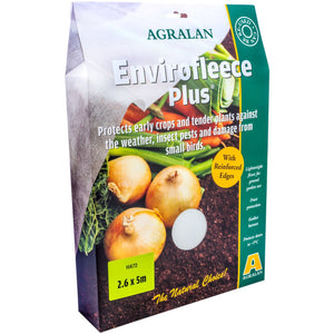 Envirofleece Plus