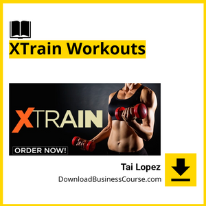 XTrain Workouts.