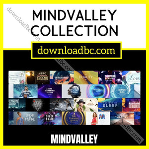 MindValley Collection.