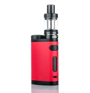 Eleaf iStick Pico Dual 200W TC Kit mit MELO III Mini - 2,0ml