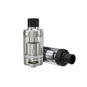 Eleaf Melo 300 SUB Ohm Tank Verdampfer - 6,5ml