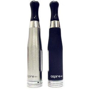 Aspire CE5-S Glas BVC Clearomizer Set - 1,8 ml