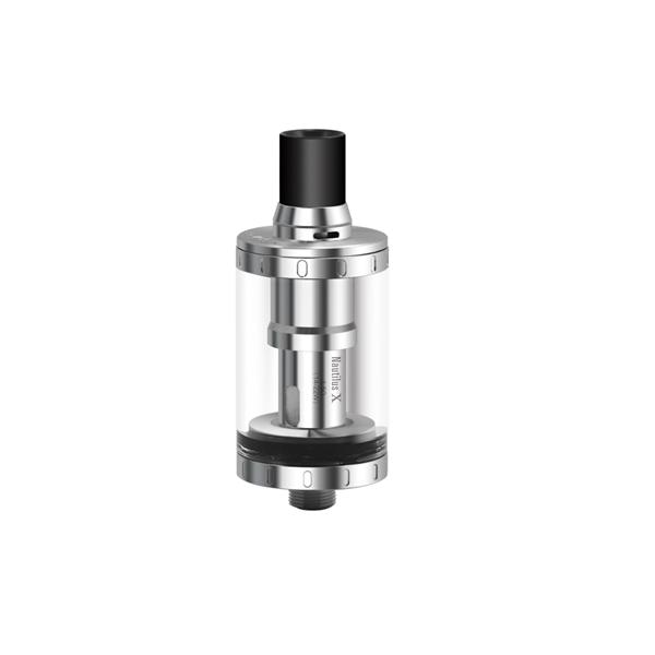 Aspire Nautilus X 4 ml Adapter Kit
