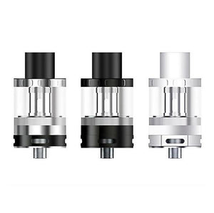 Aspire Atlantis EVO Standard Verdampfer - 2,0 ml