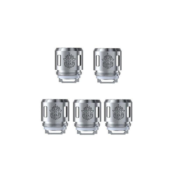 SMOK V8 Baby - T8 Coil 0,15 Ohm - 5 Stück / Packung