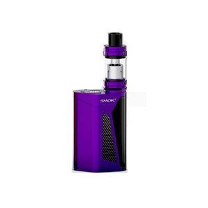 SMOK GX350 TC Kit mit TFV8 Tank - 6,0ml