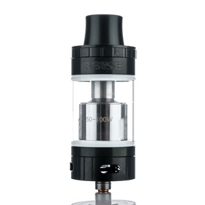 Sense Cigreat Blazer Verdampfer - 6,0 ml