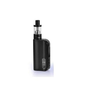 Innokin Cool Fire IV TC 100W Full Kit mit iSub V Tank - 3,0ml & 3300mAh