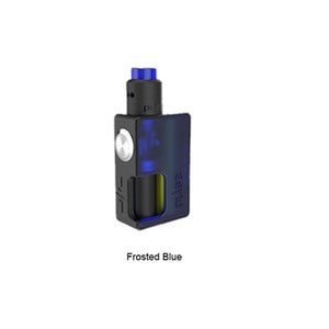 Vandy Vape Pulse Squonk BF Kit mit Pulse RDA