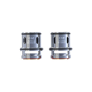 IJOY Captain Sub Ohm Verdampfer - 4ml