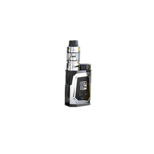 IJOY CAPO 100W Starter Kit Starterset mit Captain Mini Sub Ohm Tank - 3,2ml/ 3750mAh