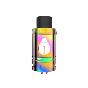 Horizon Tech Arco 2 Sub Ohm Tank Verdampfer - 5ml