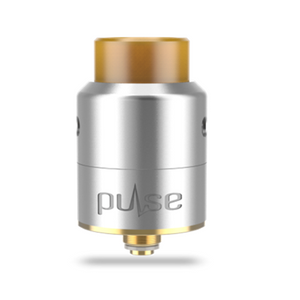 Vandy Vape Pulse BF RDA Verdampfer