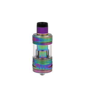 UWELL CROWN 3 Mini Sub Ohm Verdampfer - 2ml/4,5ml
