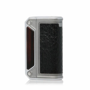 Lost Vape Therion DNA 166 Box Mod Akkuträger