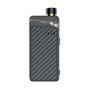 AAA Vape Matrix 80W Pod System Kit