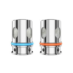 AAA Vape Matrix 80W Replacement Coil 5Stück
