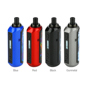 Artery Nugget AIO 40W Pod System Kit 1500mAh