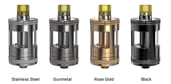 Aspire Nautilus GT Verdampfer 3ml
