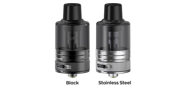 Aspire Finixx Pod Tank Verdampfer 4ml
