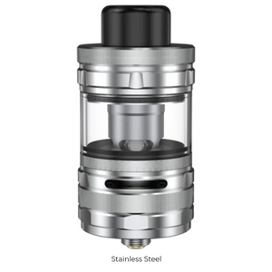 Aspire Guroo Sub Ohm Verdampfer 4ml