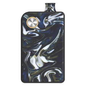 Aspire Mulus Pod System Kit 80W 4,2ml
