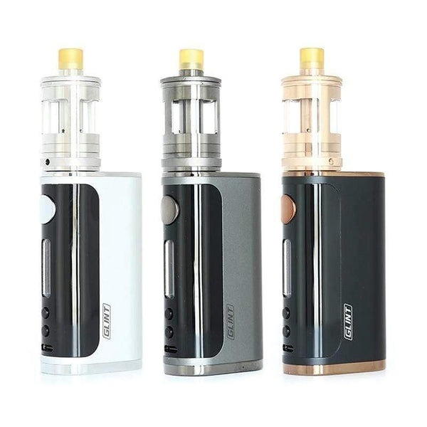 Aspire Nautilus GT 75W Box Kit