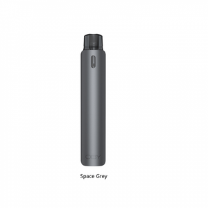 Aspire OBY Kit 2ml 500mAh