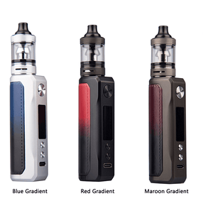 Aspire Onixx Kit mit Onixx Tank Verdampfer 2ml