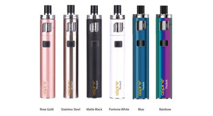 Aspire PockeX AIO All in One Starter Kit 1500mAh