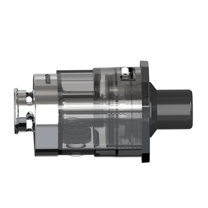 Aspire Nautilus Prime Ersatz Empty Pod Cartridge 3.4ml