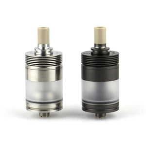 BP MODS Pioneer RTA 3.7ml