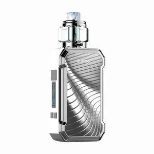 Curdo Hally 60W TC Kit 3ml