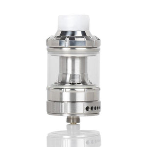 Dovpo Ohmage Sub Ohm Tank 2ml/5,5ml
