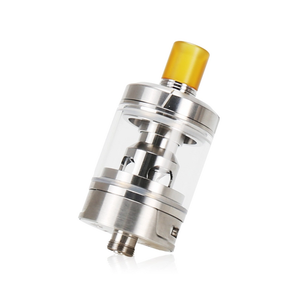Eleaf GZeno S Tank Verdampfer 4ml