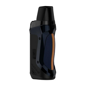 Geekvape Aegis Boost Luxury Edition Pod Mod Kit 40W