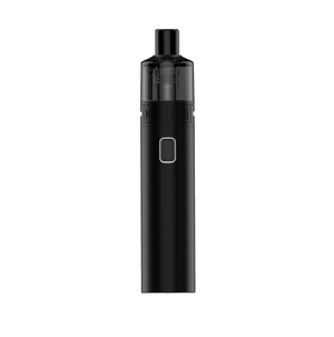 Geekvape Mero AIO Kit 3ml 2100mAh